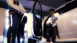 NBA Youngboy - Valuable Pain (Official Video)