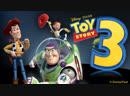 мультфильм игра история игрушек 3 Большой побег трейлер - (aneka.scriptscraft) 720p