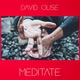 David Olise - My Love