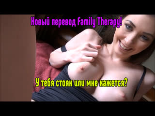 конечно понимаю, что секс по телефону новокузнецк Вам посетить сайт, котором