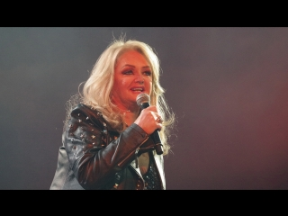 Bonnie tyler total eclipse of the heart (дискотека 80-х 2017)