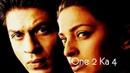 фильм когда останешся один в HD (2001)