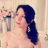 Екатерина Киракосян