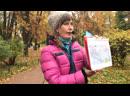 Что мы знаем про Александровский парк 🤔