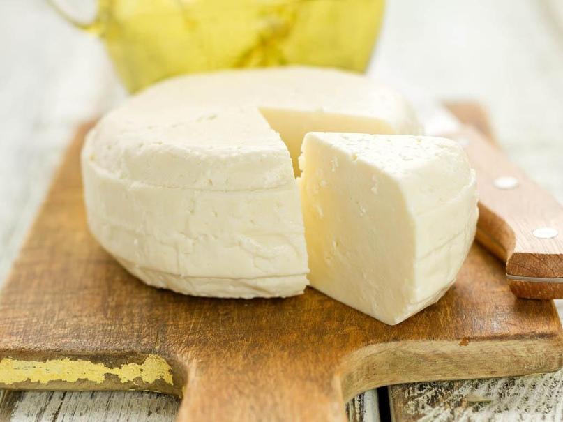 Самые полезные свойства сыра, изображение №2