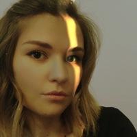 Эльвина Комиссарова