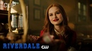 Riverdale   Season 4 Episode 2   Chapter Fifty-Nine: Fast Times At Riverdale High Scene   The CW