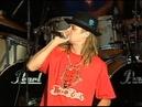 Kid Rock - Devil Without A Cause - 6/18/1999 - Shoreline Amphitheatre (Official)