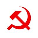Личный фотоальбом Kommunist82 Mail.ru