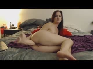 Anal extreme party! camwhore fists and fucks her ass deep with huge gapes