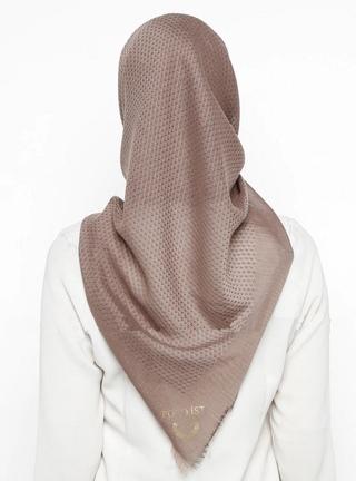 магазин мусульманских платков