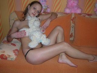 сайт вчера Анна кузина фото голая любому Советую Вам
