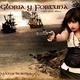 """Jeremy Soule - Nerevar Rising (OST """"The Elder Scrolls III: Morrowind"""")"""