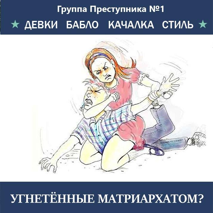 https://sun9-48.userapi.com/c851128/v851128487/1aee5b/l8NLxOAwBXw.jpg