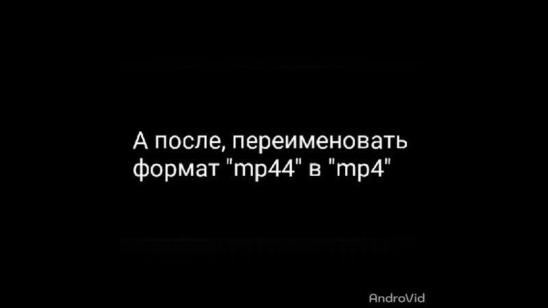1,2,3,4,5,6 серия Владыка демонов по новой!/Maou-sama, Retry! [Anilibria]