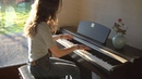 Where Is My Mind (The Pixies Piano Cover - Maxence Cyrin)