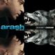 Arash feat. Helena - Dooset Daram (feat. Helena)