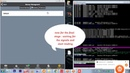 How to run and work with a trading robot for and trad easely أسهل طريقة للعمل بستراتيجية بكل