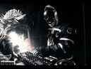 Hard Techno - Rave Week - November Trip