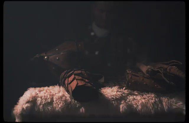 QAZAQ TRAVEL on Instagram Иманың сені жетістікке жетелейді ⠀ Талай жетістіктерге жетіп еліміздің байрағын көкте желбіретіп жүрген әйгілі боксш