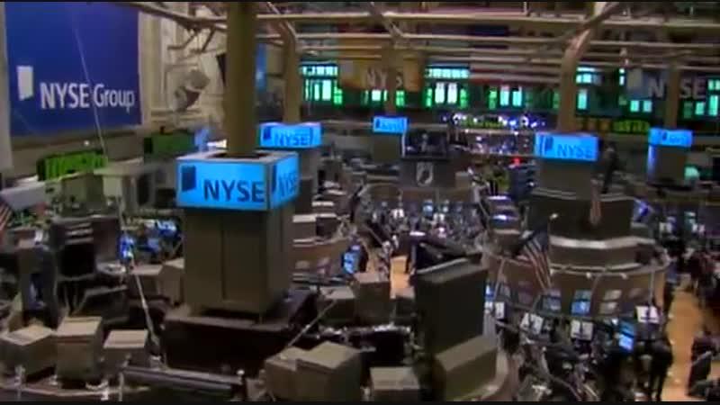 Воины Уолл Стрит. Сезон 1. Серия 5 Wall Street Warriors