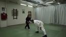Niden Ryu Kobujutsu. Marumi 1-5