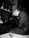 Персональный фотоальбом Matthew Daddario