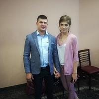 Данис Арсланов