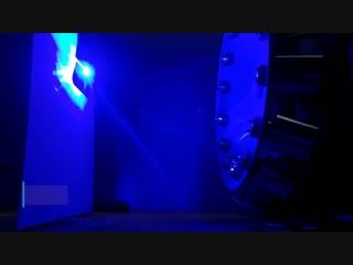 «Звезда смерти» - Невероятные изобретения сделанные в домашних условиях