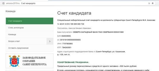 044030653 северо-западный банк оао сбербанк россии реквизиты кпп 784243001