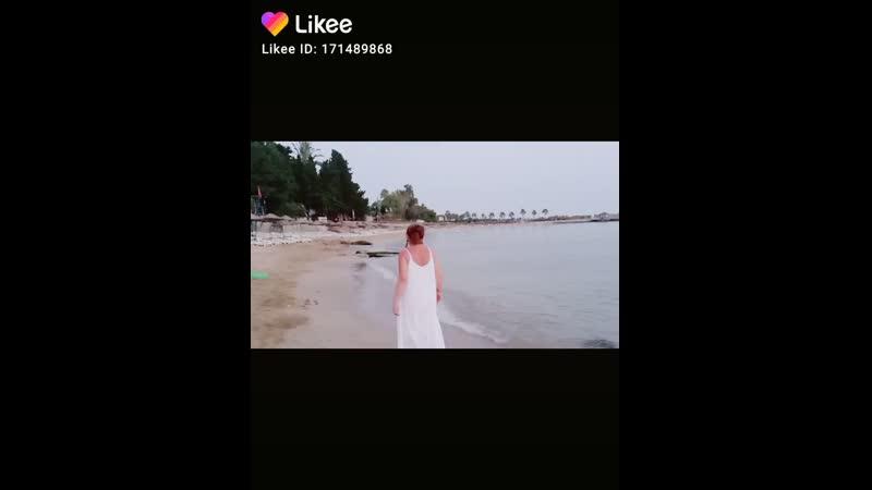 Like_2019-08-16-05-00-04.mp4