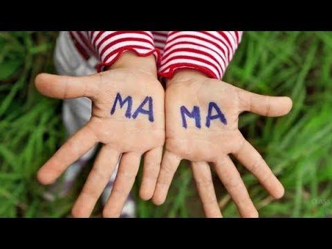 Как добиться своих целей оставаясь при этом хорошей матерью и женой