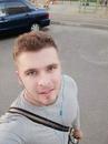 Персональный фотоальбом Кирилла Анатольевича