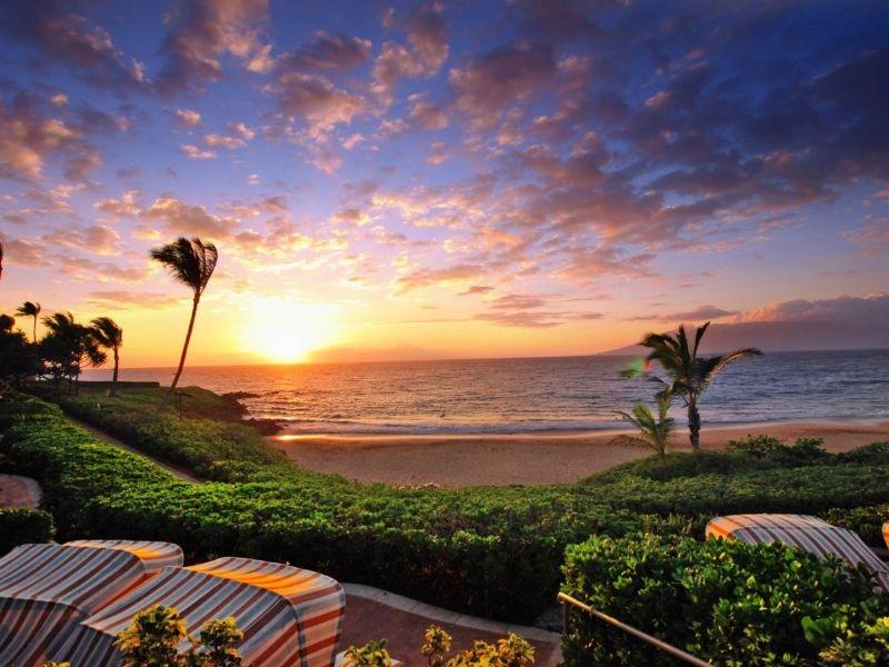 Отдохнуть на Гавайях бюджетно, изображение №1