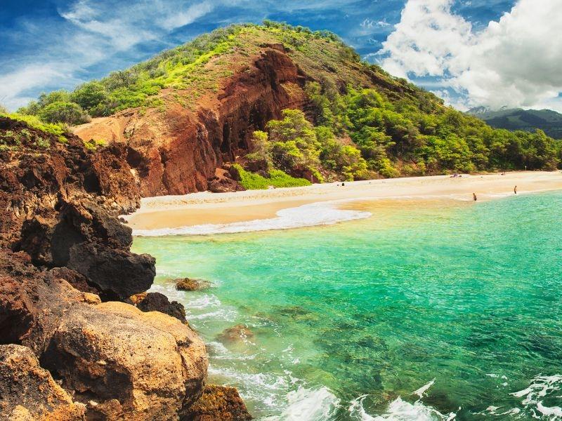 Отдохнуть на Гавайях бюджетно, изображение №5