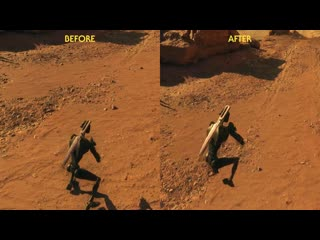 Ripsave - before & after_ bx commando droid's jump animation - 20e2aac3afe08e0b797e429d9d03332c.mp4