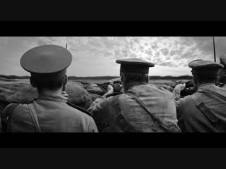 Сергей Тимошенко - Атака мертвецов