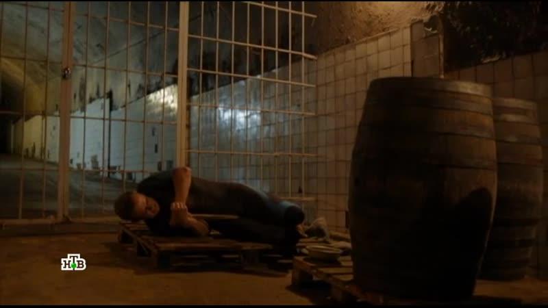Балабол 3 сезон 9 10 серия из 16 Эфир 10 09 2019