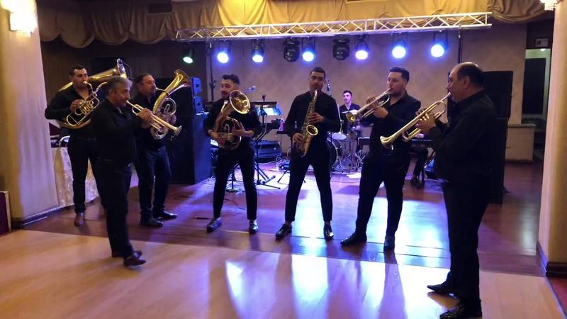 Trupa Modern Sîrba lui Valiuku Formație Nunta București Ploiești Buzău Focșani Iasi Bacau Vaslui