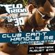 Flo Rida feat. David Guetta - Club Can't Handle Me (feat. David Guetta)