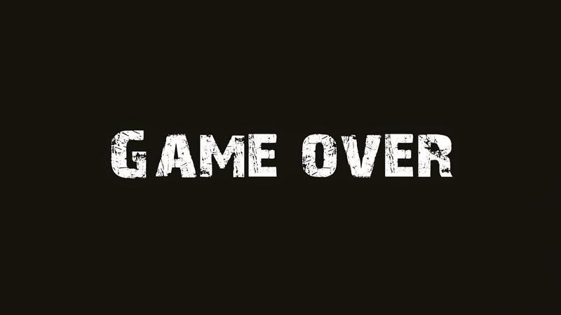 TEAM1 vs TEAM2 | bo1 | LAN-турнир от ИГХТУ | by kyzmich и
