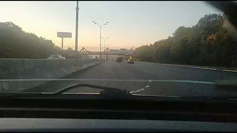 Свиблово- аэрапорт Домодедово успеть до 07-00