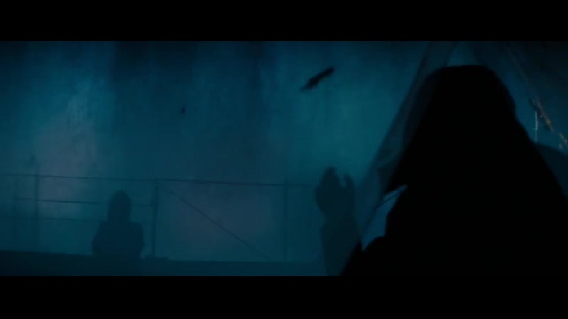 Godzilla King of the Monsters (2019)_720p.mp4