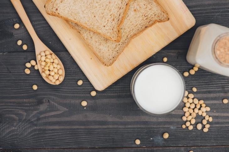 Разбираем по крошкам: какой хлеб полезен?, изображение №3
