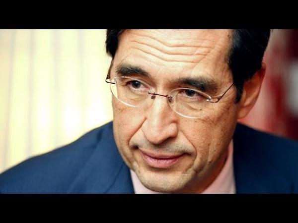 Mario Alonso Puig - El desafío de la transformación