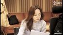 김세정 A LIN 《有一种悲伤 A Kind of Sorrow 》 Cover by 구구단 세정 Sejeong