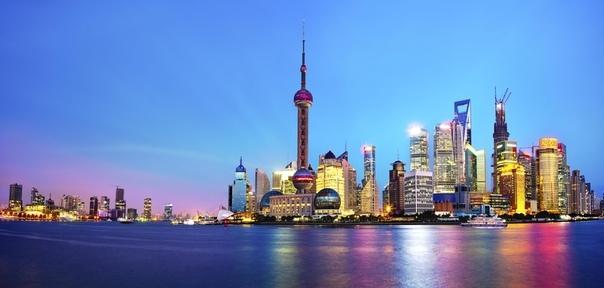 Список университетов Шанхая принимающих по стипендии SGS (Shanghai Government Scholarship) в 2020 г.