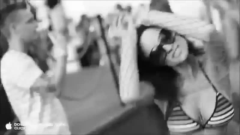 Kosheen - Catch (Prohorov remix)