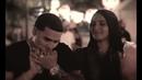 Juhn El All Star Pocas Horas Official Video