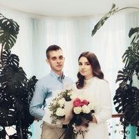 Амелькин Степан
